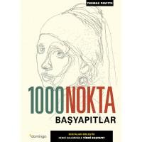 1000 Nokta: Başyapıtlar
