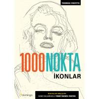 1000 Nokta: İkonlar