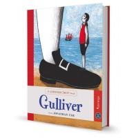 Gulliver (Hepsi Sana Miras serisi)