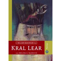 Kral Lear / Hepsi Sana Miras Serisi