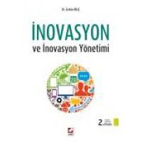 İnovasyon ve İnovasyon Yönetimi