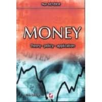 Money (Theory, Policy, Application)