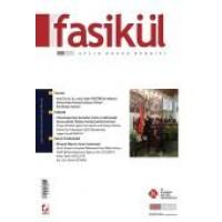 Fasikül Aylık Hukuk Dergisi Sayı: 80 Temmuz 2016