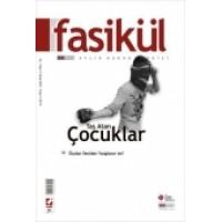 Fasikül Aylık Hukuk Dergisi Sayı:2 Ocak 2010