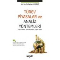 Türev Piyasalar ve Analiz Yöntemleri Türev İşlemler – Forex Piyasaları – Teknik Analiz