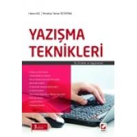 Yazışma Teknikleri Örnekler ve Uygulamalar