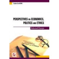Perspectives on Economics, Politics and Ethics (Selected Essays)