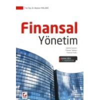 1 Temmuz 2012 TTK DeğişiklikleriyleFinansal Yönetim İşletme Kavramı  –  Finansal Tablolar  –  Finansal Analiz