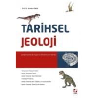 Tarihsel Jeoloji Jeolojik Devirlerde Yaşam ve Önemli Evrim Adımları