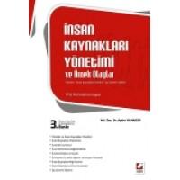 MYO Müfredatına Uygunİnsan Kaynakları Yönetimi ve Örnek Olaylar Yönetim – İnsan Kaynakları Yönetimi – İşçi İşveren ilişkileri
