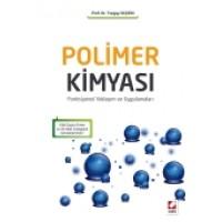 Polimer Kimyası Fonksiyonel Yaklaşım ve Uygulamaları