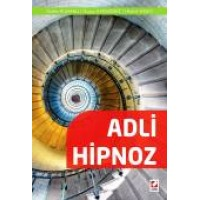 Adli Hipnoz