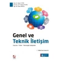 Genel ve Teknik İletişim Kavram – Türler – Teknolojik Gelişmeler