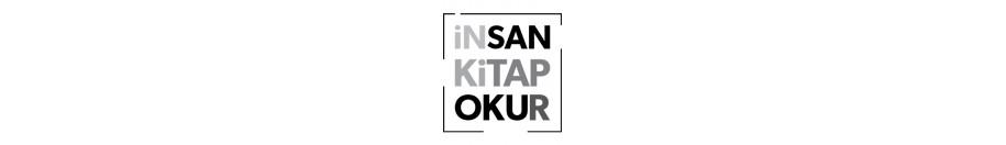 insankitapokur_kare_logo