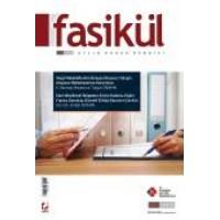 Fasikül Aylık Hukuk Dergisi Sayı: 72 Kasım 2015