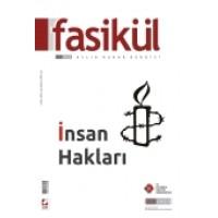 Fasikül Aylık Hukuk Dergisi Sayı:23 Ekim 2011